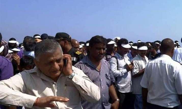 us france germany seek india s help in evacuating their