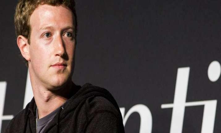 mark zuckerberg finally deletes facebook post showing wrong