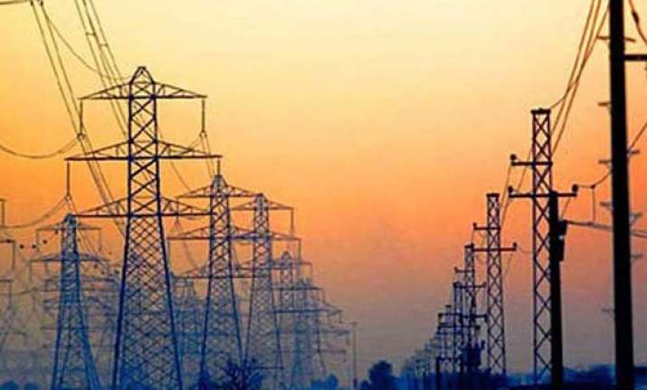 massive hike in up power tariffs