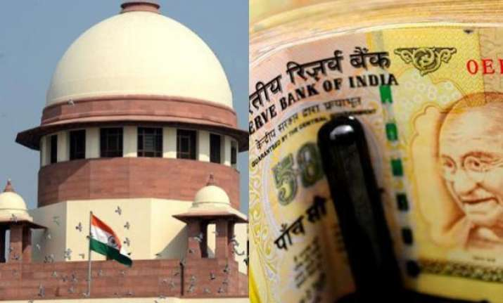 sc orders cbi probe into vyapam ind us sign deal to fight