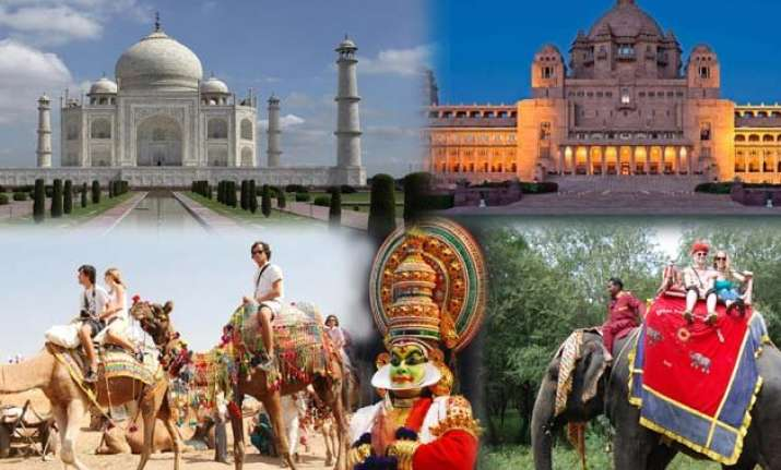 india ranks 22nd among world s best countries us news world