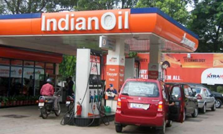 govt calls for harsh steps to cut losses of oil firms