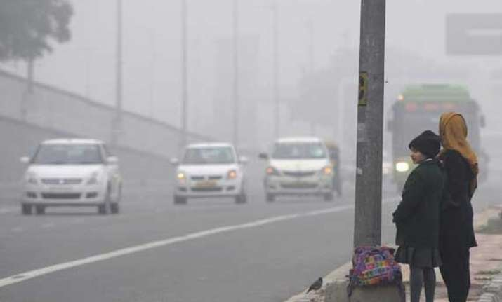 cold wave continues in north 8 killed in up