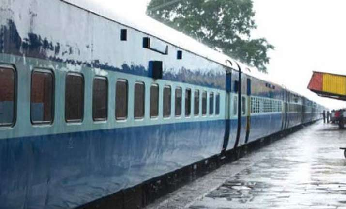 28 stations under western railway to get facelift