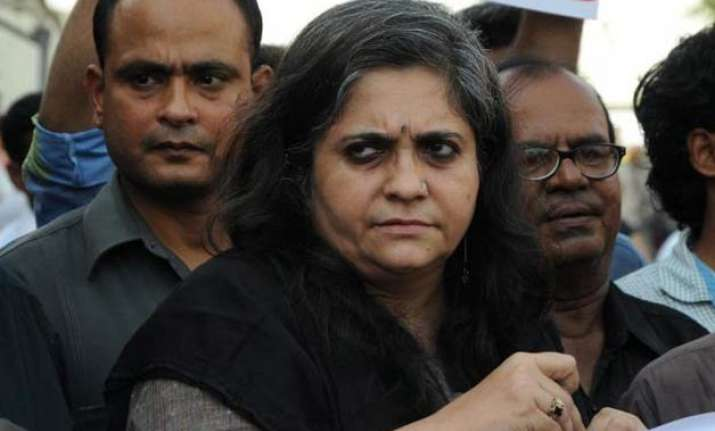 sc issues notice to teesta setalvad on cbi plea extends