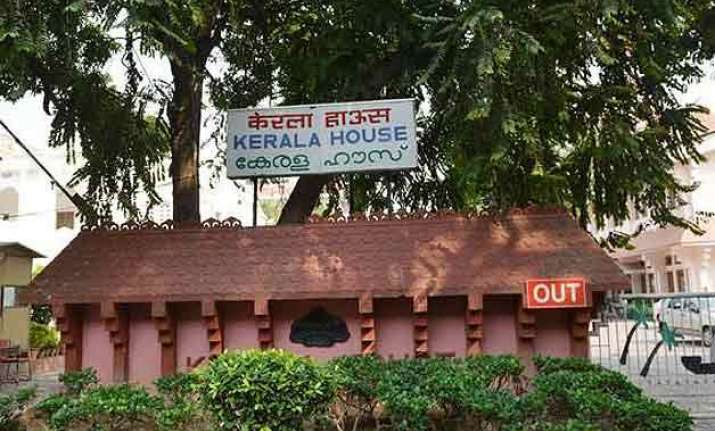 mha to submit report to pmo on kerala house beef row