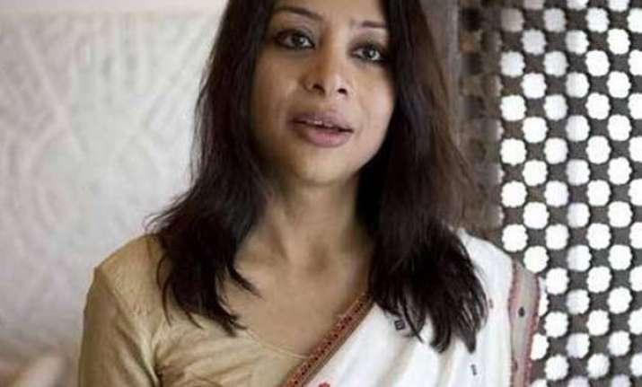 probe junks overdose suicide bid theories cbi grills indrani
