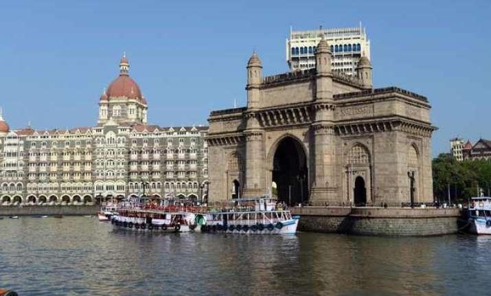 kolkata mumbai bangalore make it to fastest growing global