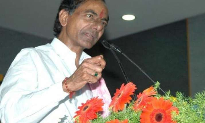 telangana to fill up 15k vacancies in govt departments