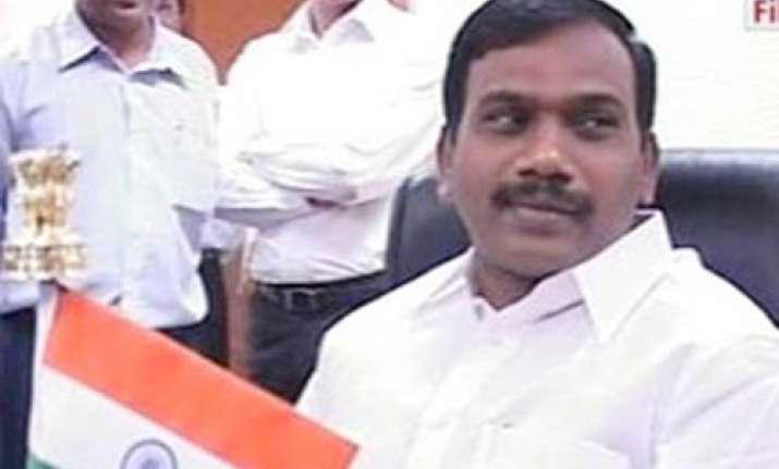 parliament stalled oppn demands jpc probe