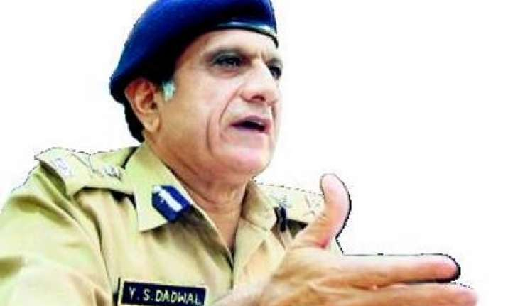 delhi police promises action after sting operation