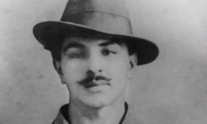 know how britishers hanged shaheed bhagat singh under