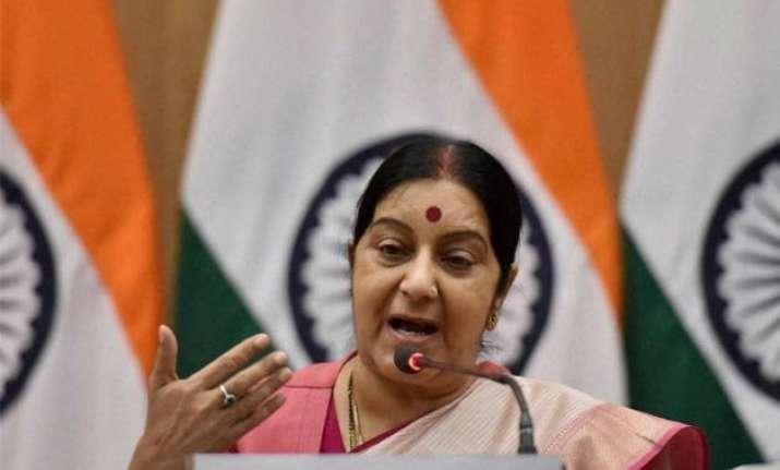f 16 sale to pakistan india summons us envoy