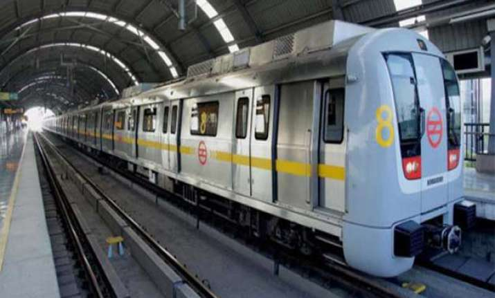 government amends rules ito mandi house metro service to