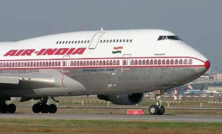 nepaldevastated air services resumed to kathmandu