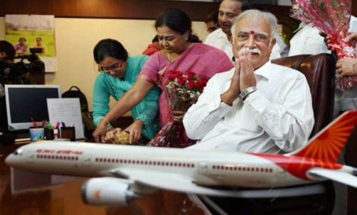 apai opposes dgca directive to airlines on cleanliness drive