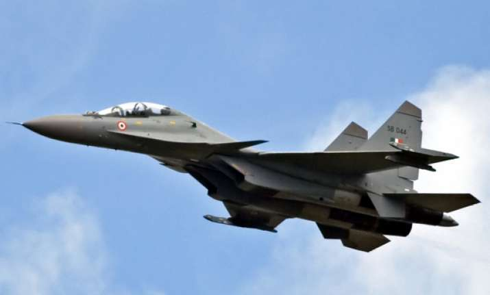 india displaces china as world s largest arms importer