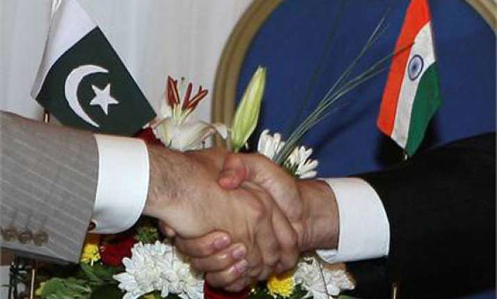 india pak review implementation strengthening of nuclear