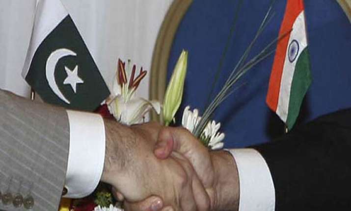 india pak sign new visa agreement highlights