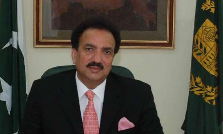 india pakistan to launch new visa regime today
