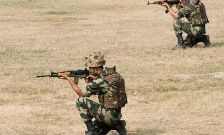 india russia to conduct wargames in august