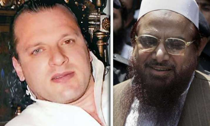 india to ask us pak to extradite nine 26/11 accused