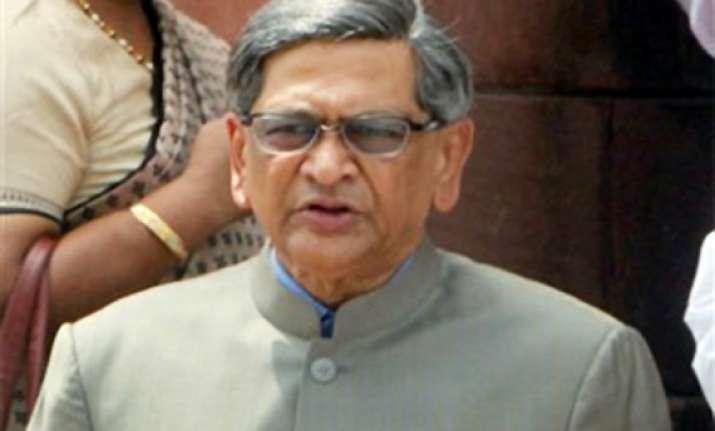 india hopes upheaval in pak will not impact bilateral ties