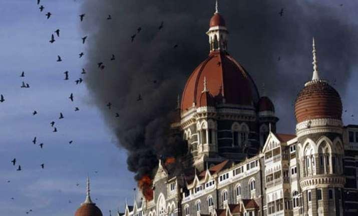 india s netizens demand action against terror