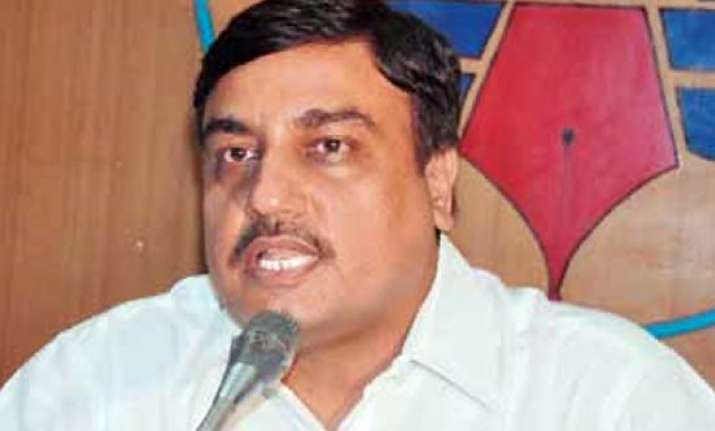 india s richest ias officer with assets rs 253 cr