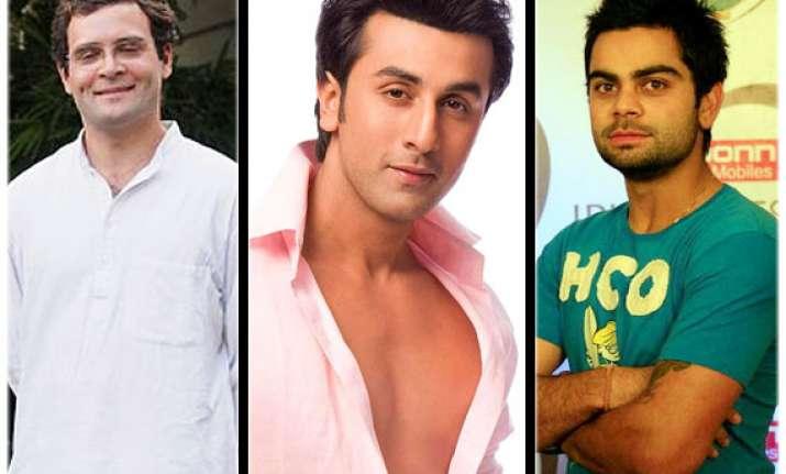 india s top 10 eligible bachelors