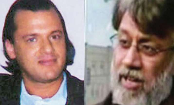 india seeks statements of 13 associated with headley rana