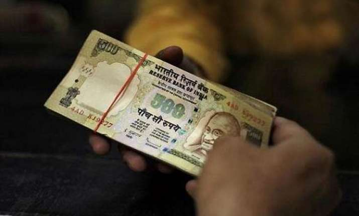 india 95th among 183 countries in corruption perception