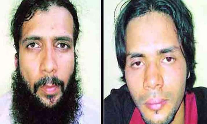 indian mujahideen wanted to target ipl