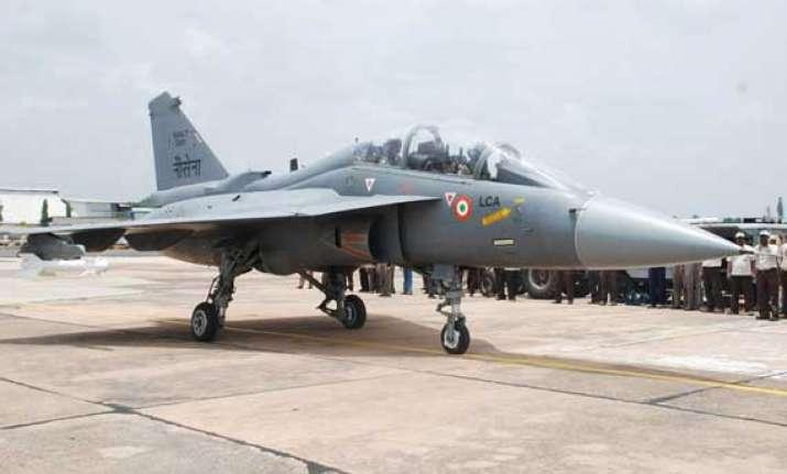 indian navy lca to soon begin test flights