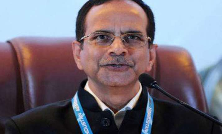 indian aerospace industry faces talent shortage hal chairman