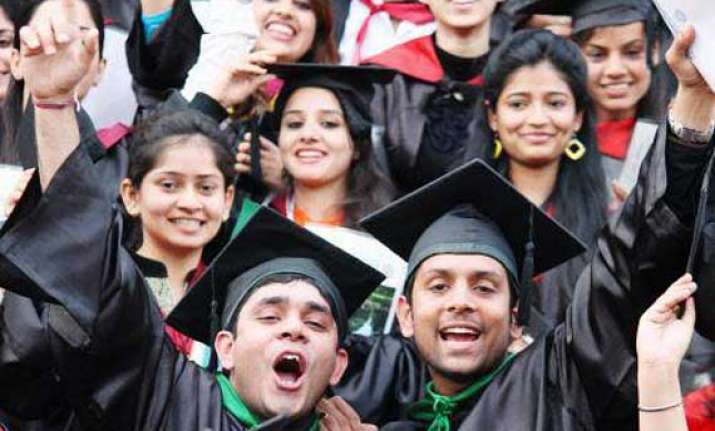 indian engineering degrees to get international recognition