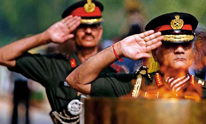 indian army has great faith in democracy says army chief