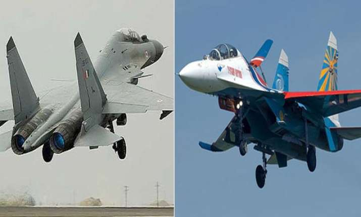 indian chinese fighter aircraft come face to face near