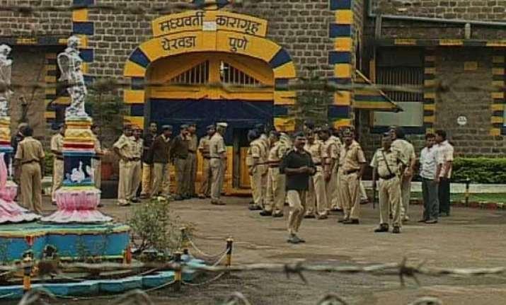 indian mujahideen blast accused qateel siddiqui