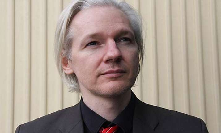 indian names in swiss bank data list assange