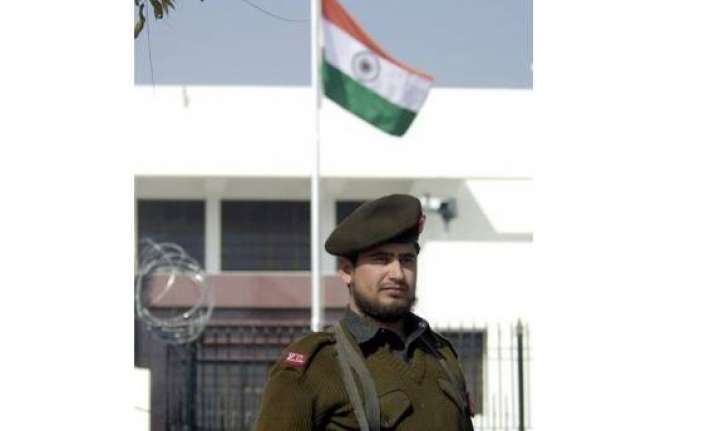 indians celebrate republic day across the world