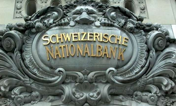indians may have much more than 2.5 billion in swiss banks