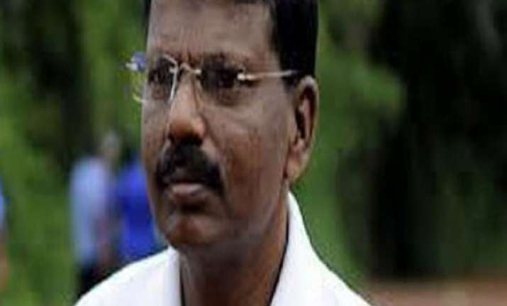 information commissioner in kerala suspended