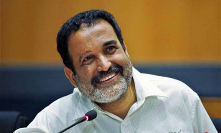 infosys official mohandas pai resigns