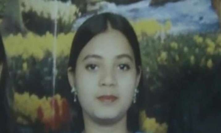 ishrat case witnesses statements missing from charge sheet