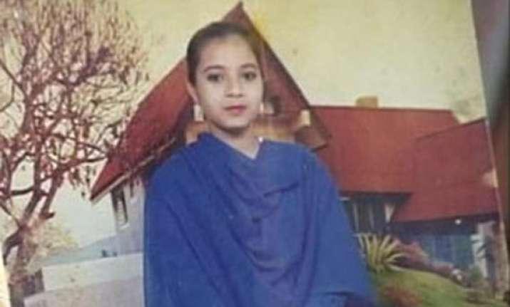 ishrat encounter suspended ips officer gets bail in gujarat