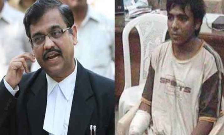it s a victory for the country nikam on kasab hanging
