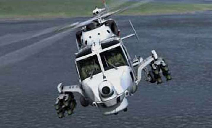 italian court rejects india s request for chopper probe