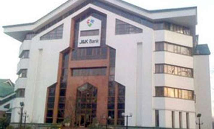 j k bank signs mou with idbi for mf distribution