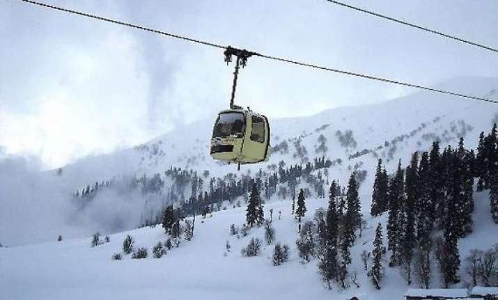 j k govt exploring new tourist destinations in valley